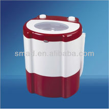 1.5kg cheap mini washing machine