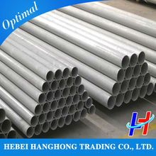 China 100mm diameter stainless steel flexible exhaust pipe manufacturers