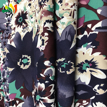 Classic online shopping compact low price home textile fabric