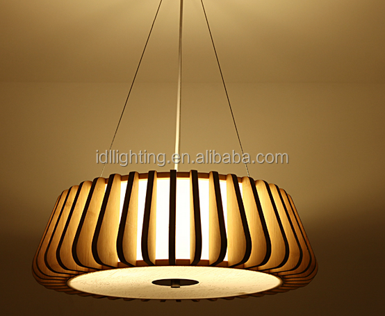 Decorative New modern chandelier Ceiling fixture Pendant light wedding hallway lamp