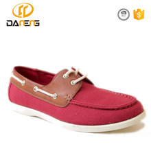 2018 fashion men casual shoes,china wholesale shoes