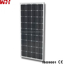 Great Sale! Best Price Per Watt High Voltage pv solar panel for wholesale in china