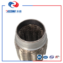 Best quality promotional thread rubber expansion joints
