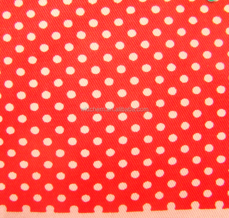 Reactive Brill Red <strong>K</strong>-2G <strong>C</strong>.I.Reactive Red <strong>15</strong> best fabric dye