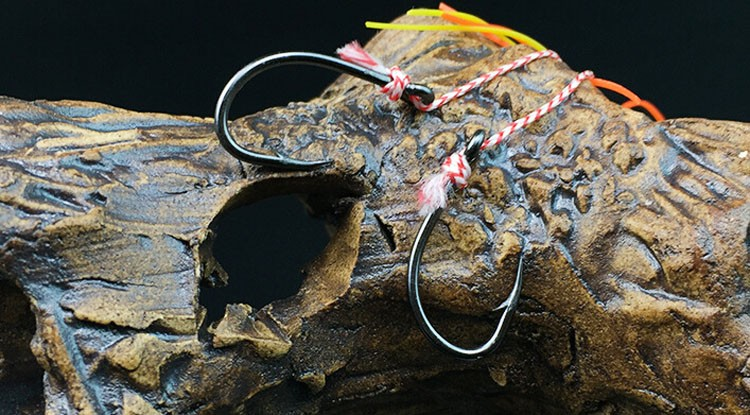 Wholesale Quality Bass Fishing Lure Lead Jig