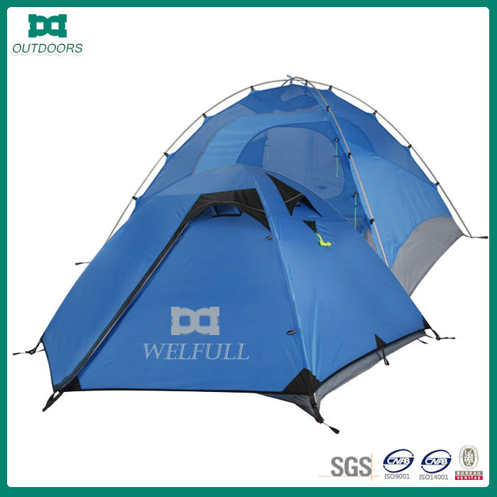3 man air dome tents manufacturer price