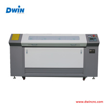Industry engraving machine Co2 3D laser carving wood equipment