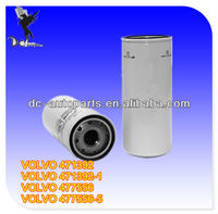 OEM NO.: VOLVO 471392,471392-1,477556 FILTER FOR Volvo Buses, Engines, Equipment, Trucks