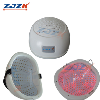 light therapy laser hair growth helmet review loss treatment machine