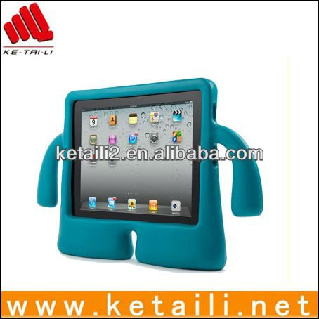 protective covers for ipad 2