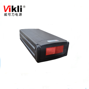 Factory green Lithium ion battery 24v 20AH soft-packing type for any electric bicycle/electric hybrid car
