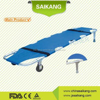 China Online Shopping Low Price Backboard Stretcher