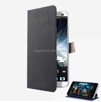 High quality Flip Leather Wallet Phone Cover Case For ZTE Star 1 2 Blade L2 Nubia Z5S Z5S Mini Z7 Max Z7 Mini Z9 Max