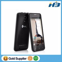 Cheapest THL W100S, MT6582M THL W100S with 1.3GHZ Quad Core CPU, 4.5 inch QHD 960*540 Pixels Screen, 8MP+2MP