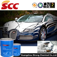 Cheap wholesale mirror paint coating