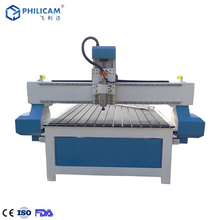 Jinan Lifan philicam wood cnc router 1325