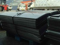 Secondary Pre-Painted Galvanised Steel Coils and Sheets