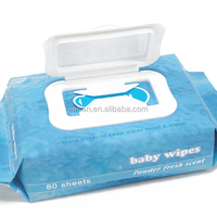 Diapers Quality Premier Prix