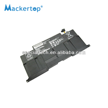 Laptop Notebook Battery 7.4V 6840mAh C22-UX31 For Asus ZenBook UX31A UX31E