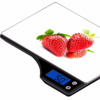 Cheap diguital kitchen scale food scale