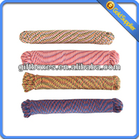 Braided Rope - agriculture twine