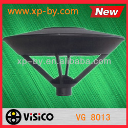 VISICO VG8013 mango trees for sale High-quality Aluminum Outdoor Garden Lights