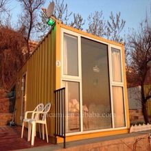 Hot sale very cheap 40ft public facility/20ft container house/ shower room/ 10ft portable cabin