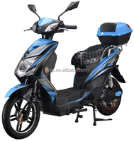 48V350W20ahHot sale popular latest design Electric scooters/auto cycle/motorbikes/motor cycles