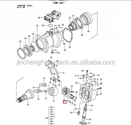 Viewtopic also 8brkn Search Wiring Diagram Injector Pump Diesel likewise Yanmar 3 Cylinder Diesel Wiring Diagram also P800876 likewise Starter Crank Fuel Shutoff Solenoid Wiring. on 330 john deere injection pump