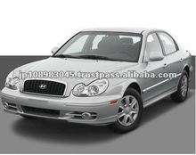 Hyundai Sonata EF (ELANTRA) Korean Used Car