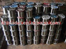 galvanized iron wire Used for arts and crafts