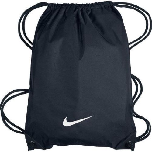 Hot Swoosh Training Drawstring School Sack Pack Gym Beach Pool Bag Backpack sports bag for sale