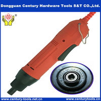 45 carbon steel magnetic electric heating