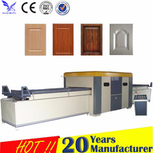 hot sale in alibaba adhesive for pvc laminated mdf in vacuum forming machine made in china