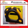 Professional Measuring Tape, ABS Shell Tape Measures
