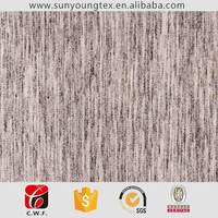 China supplier Unique style Modern For sale cotton fabric cambodia