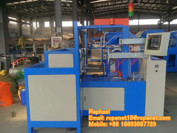ropes yarn thread winding machines for hank making automatically, hank winder machine, rope winders device equipment
