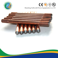 China supplier supplied good earthing products