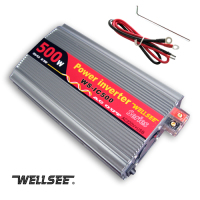 ce rohs electronic inverter components300w 1000w power inverter with battery charger dc inverter compressor
