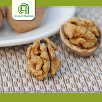 cheap fresh walnut with great price