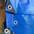 waterproof and fireproof tarpaulin with grommets factory