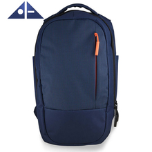 New Casual 15.6 Inch Laptop Backpack Bookbag School Bags For Men