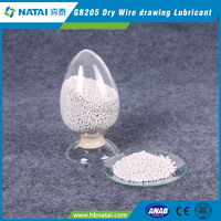 Powder wire drawing industrial lubricant oil for steel
