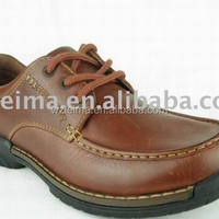 Safety Working Boots Industrial Safety Shoes