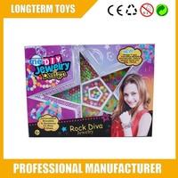 DIY wooden toys games,buy toys online,buy toys