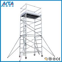 ATSS - 2017 most popular patent scaffold for wholesale