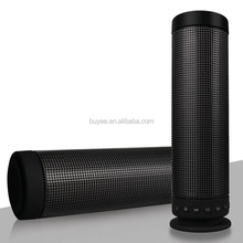 Cheap music mini bluetooth speaker 2016 wireless with led light