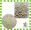 2017 hot sale White Kidney Bean Extract 10:1,20:1
