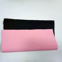 Wholesale Stretch Fabric Waterproof Rubber Sheet With Fabrics Textile