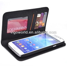 for samsung s4 case samsung galaxy s4 mini flip case